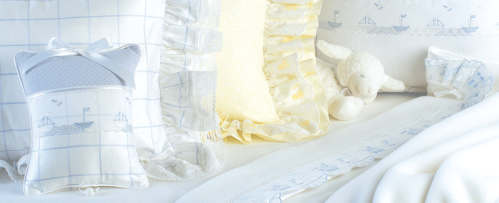 Nursery-Linens.png